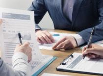 4-servicos-que-voce-precisa-oferecer-em-seu-escritorio-de-contabilidade2622-640x355