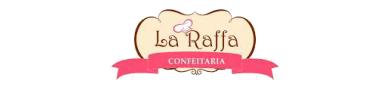 La Raffa Confeitaria