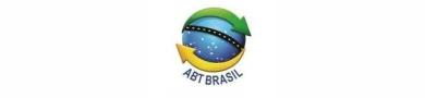 ABT Brasil