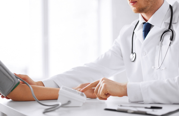 Tributação para clínica médica